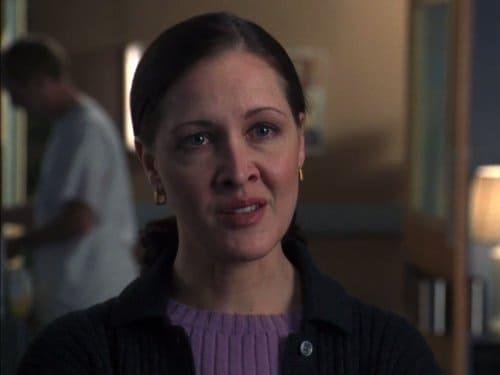 Law & Order: Special Victims Unit Season 7 :Episode 13  Blast