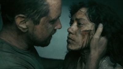 Fear the Walking Dead - Season 0 Episode 26 : Passage: Part 10