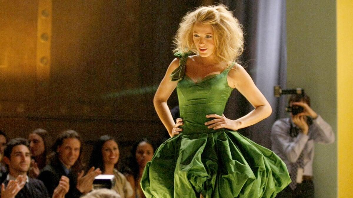 Watch Gossip Girl Season 2 Episode 15 - Watch Series
