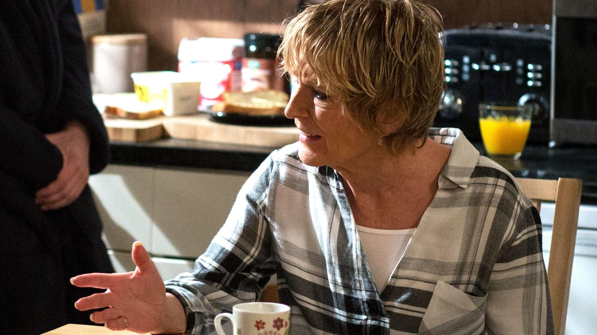 EastEnders Season 33 :Episode 80  22/05/2017