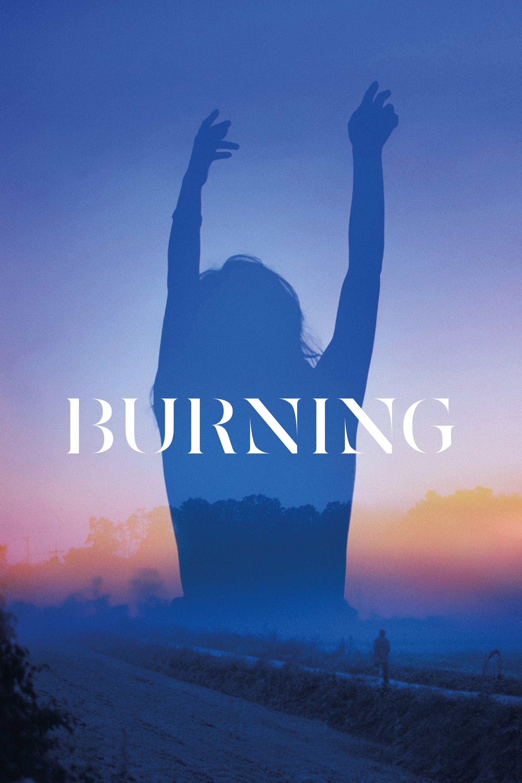image for Burning