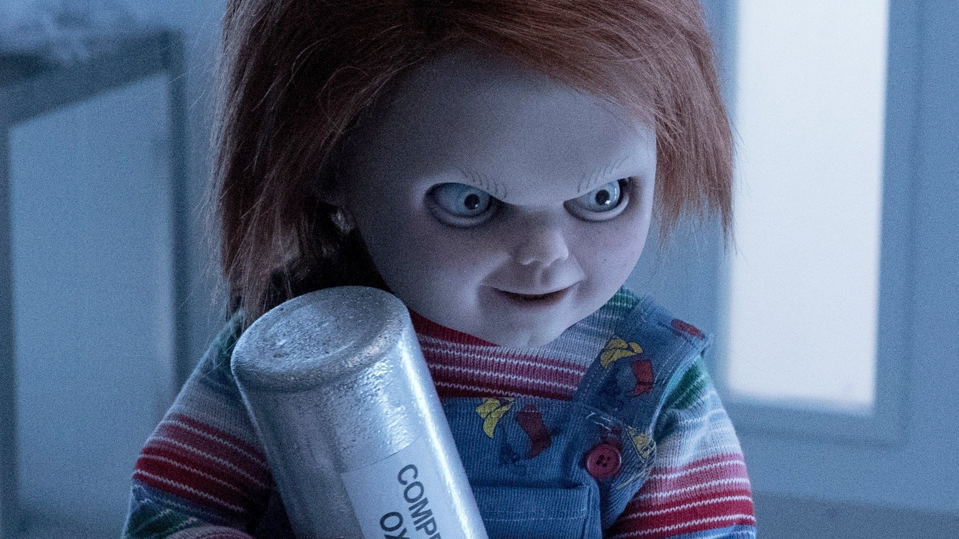 watch cult of chucky 2017 free solar movie online