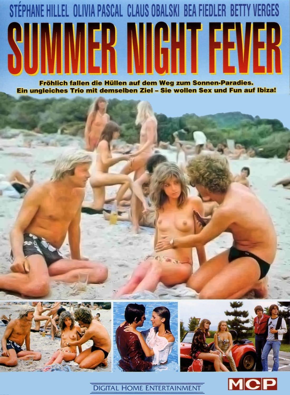Секс камеди в летнюю ночь 14 фотография