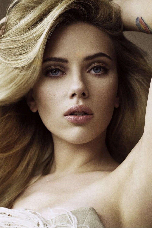 Scarlett Johansson: filmography and biography on movies ... Scarlett Johansson Movies