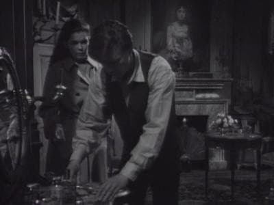 Dark Shadows Season 3 :Episode 46  DS-238