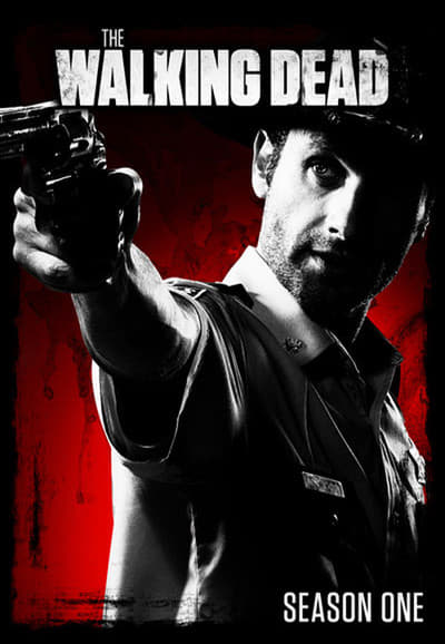 http://abroadlanguages.com/the-walking-dead-1a-temporada-2010-720p-dual-audio/