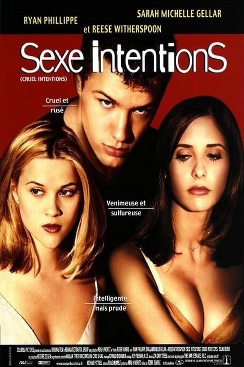film sexe streaming accessoire sexe