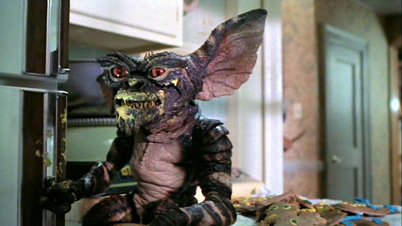gremlins 1984 � moviesfilmcinecom