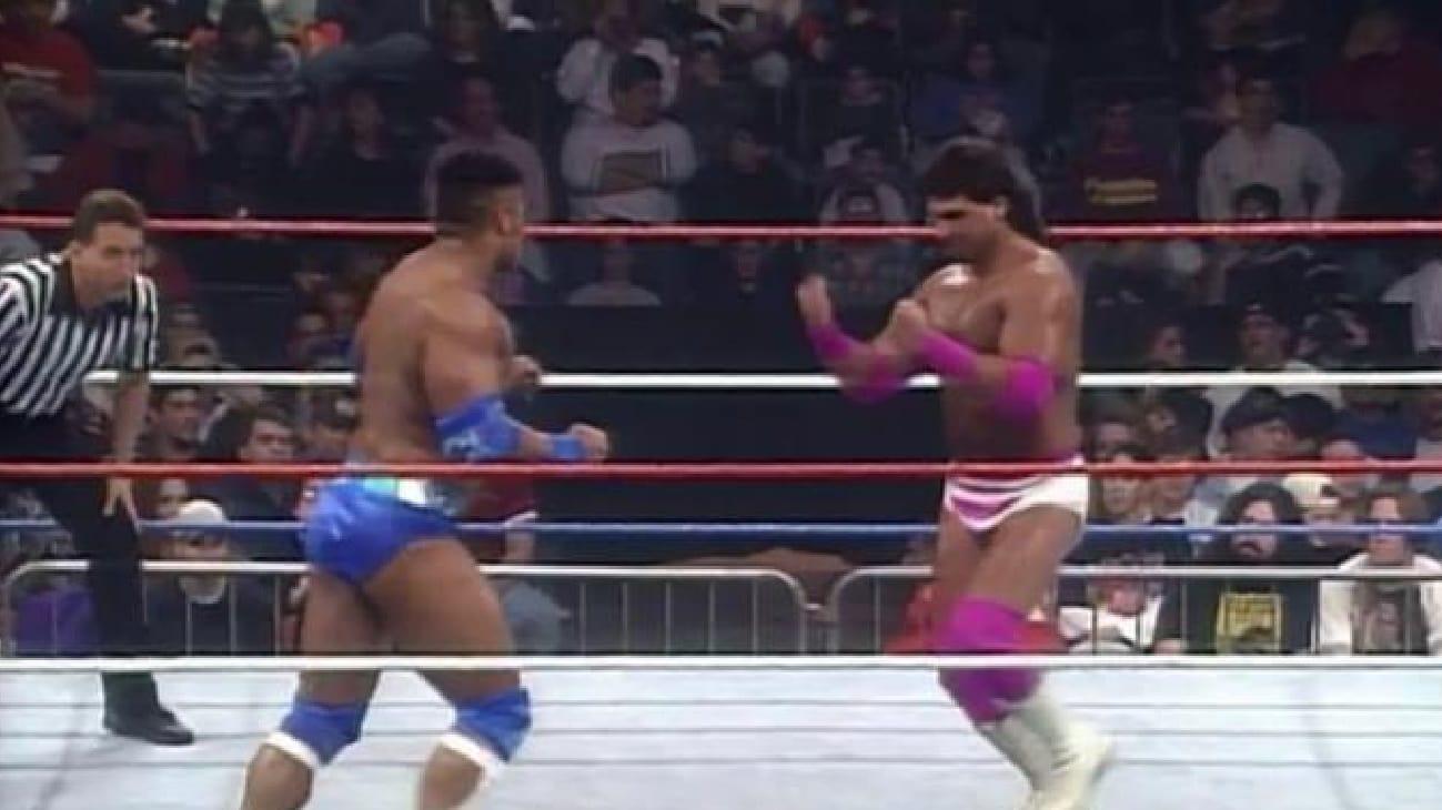 WWE Raw Season 4 :Episode 46  RAW 186