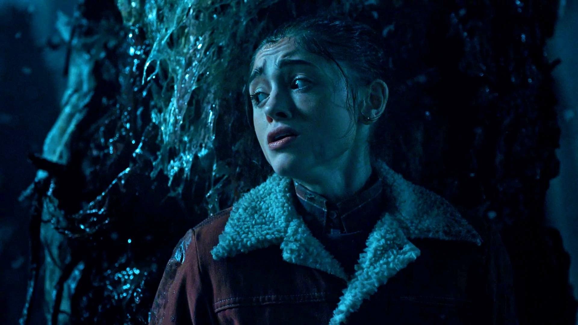 Stranger Things – Saison 1 Streaming HD