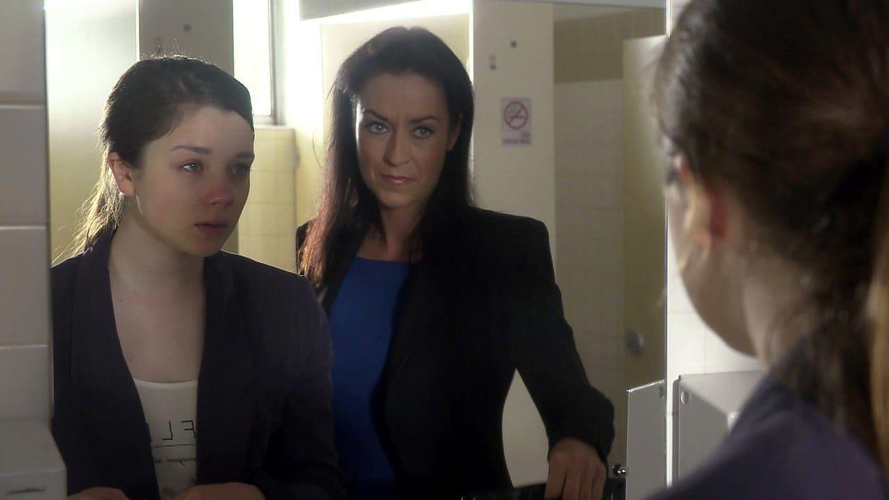 Doctors Season 16 :Episode 111  Great Expectations