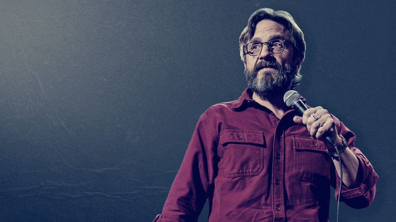 Marc Maron Too Real 2017 123 Movies Online