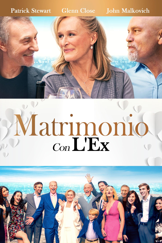 Matrimonio In Appello Streaming : Matrimonio con l ex streaming ita vedere gratis guardare