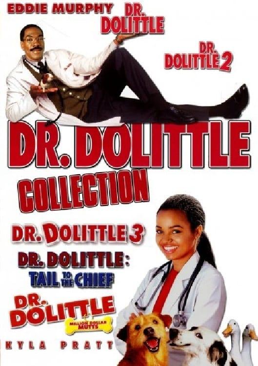 dr dolittle full movie free download