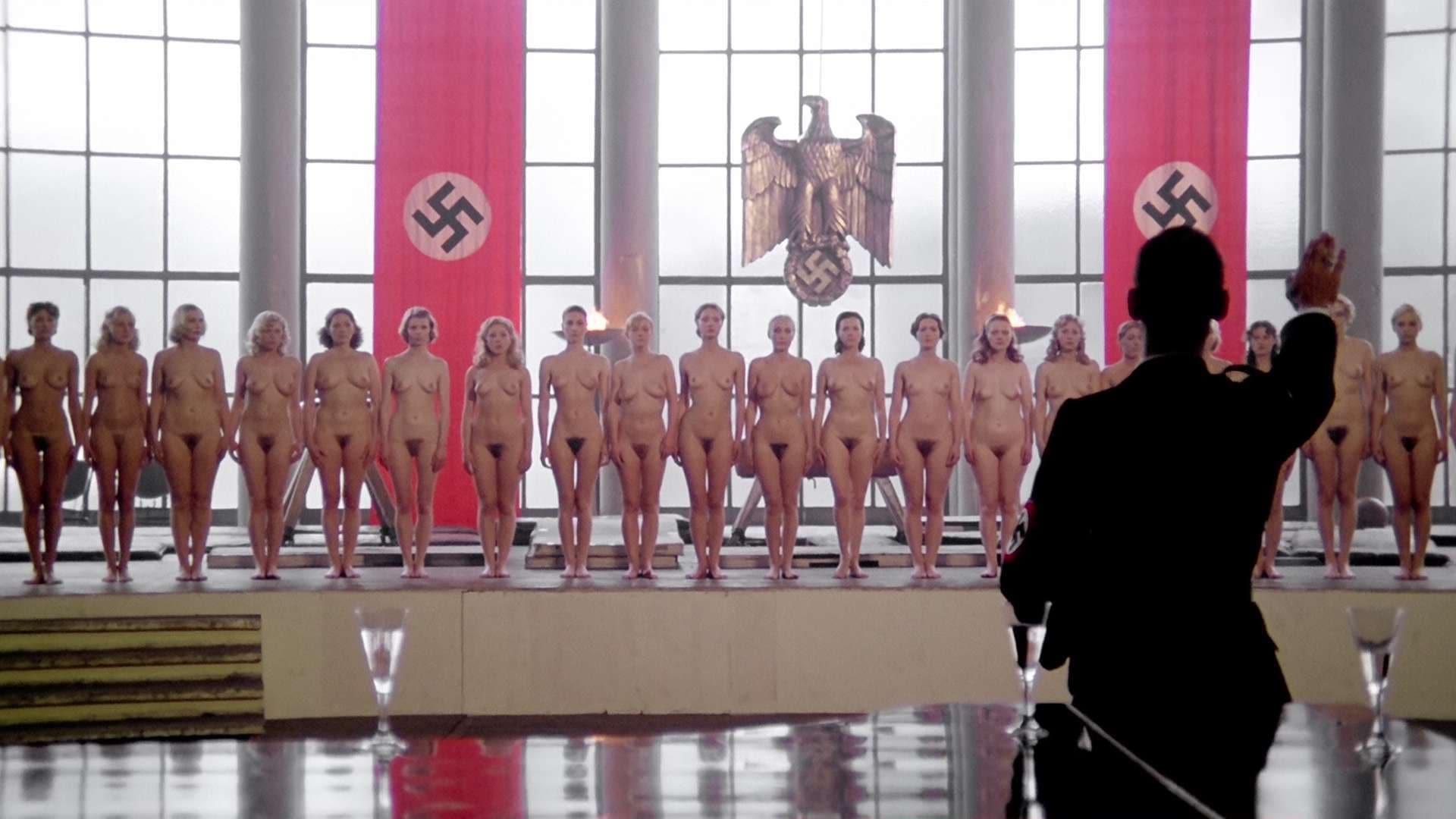 Hd Porno izle Full Hd Sex Hd Sikiş Film