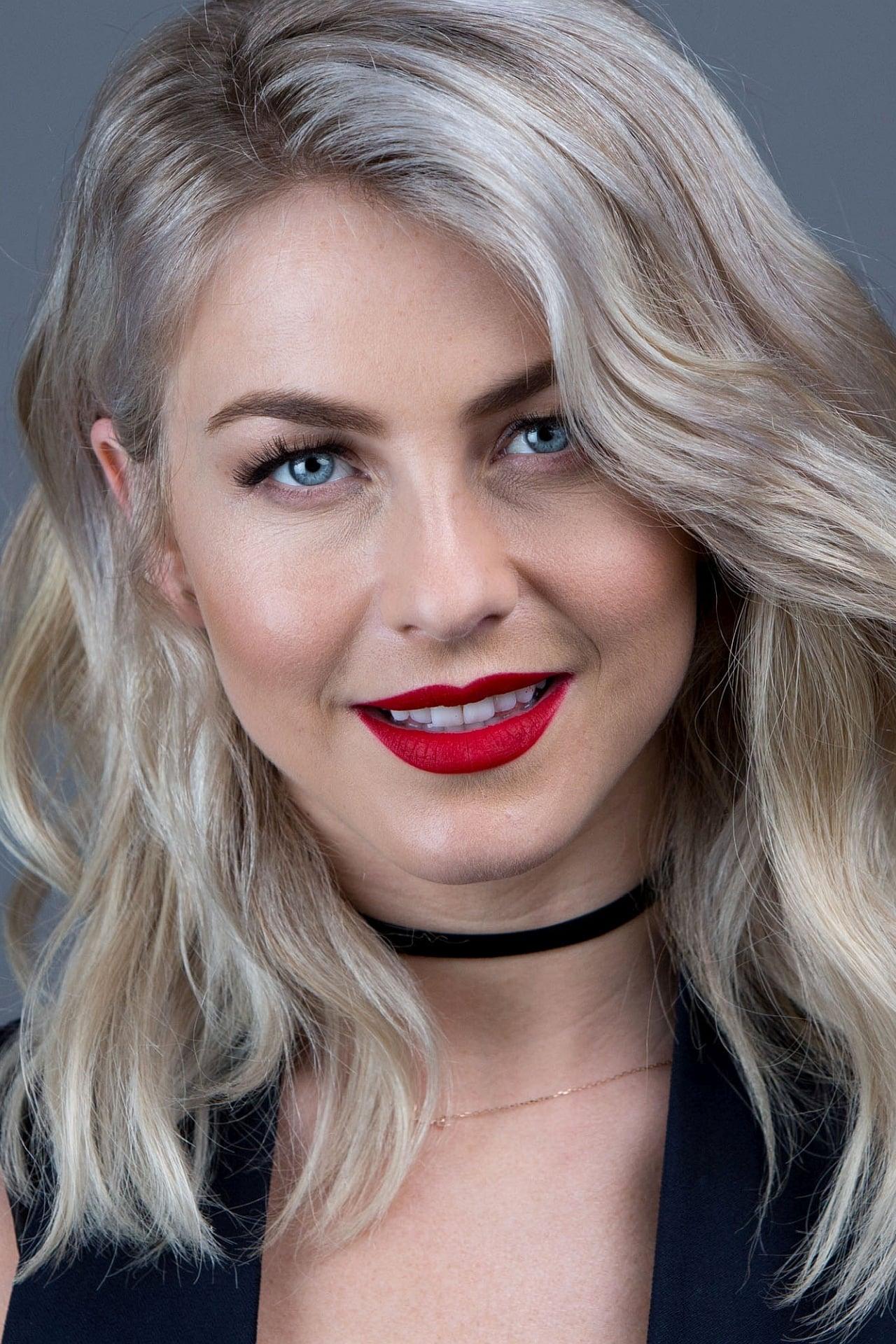 celebrity look alike dating app
