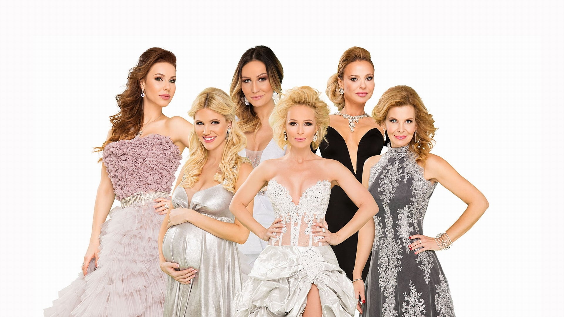 The Real Housewives of Hungary