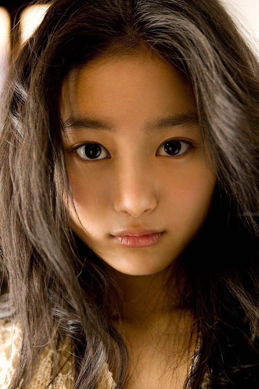 Filme Actor Shiori Kutsuna