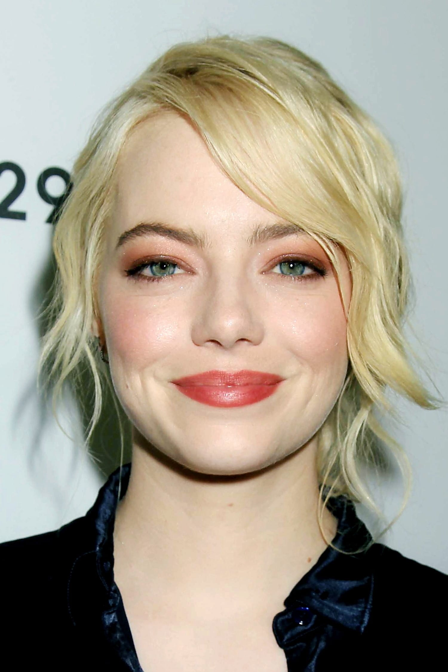 Emma Stone Filmography And Biography On Movies Film Cine Com