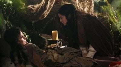Once Upon a Time Season 2 :Episode 20  The Evil Queen