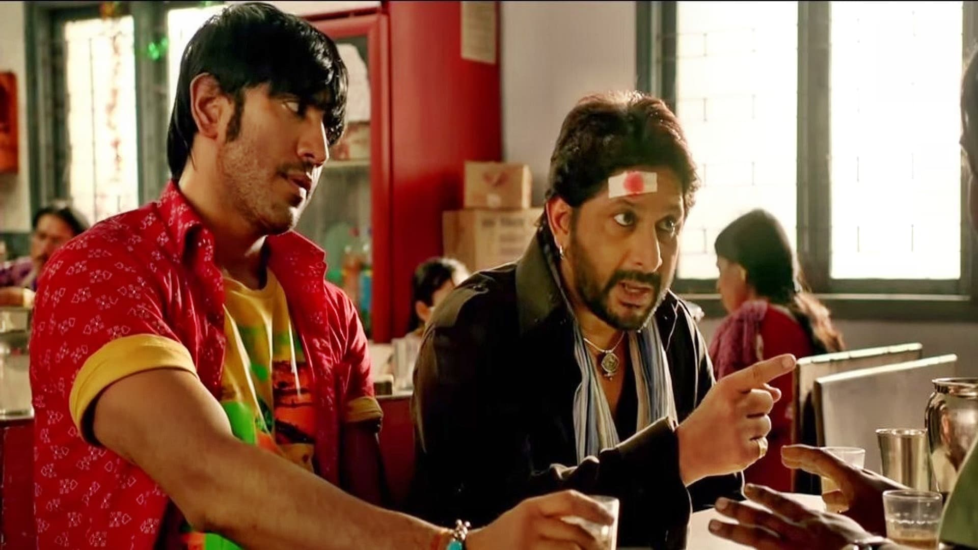 Bezubaan Ishq 2015  IMDb
