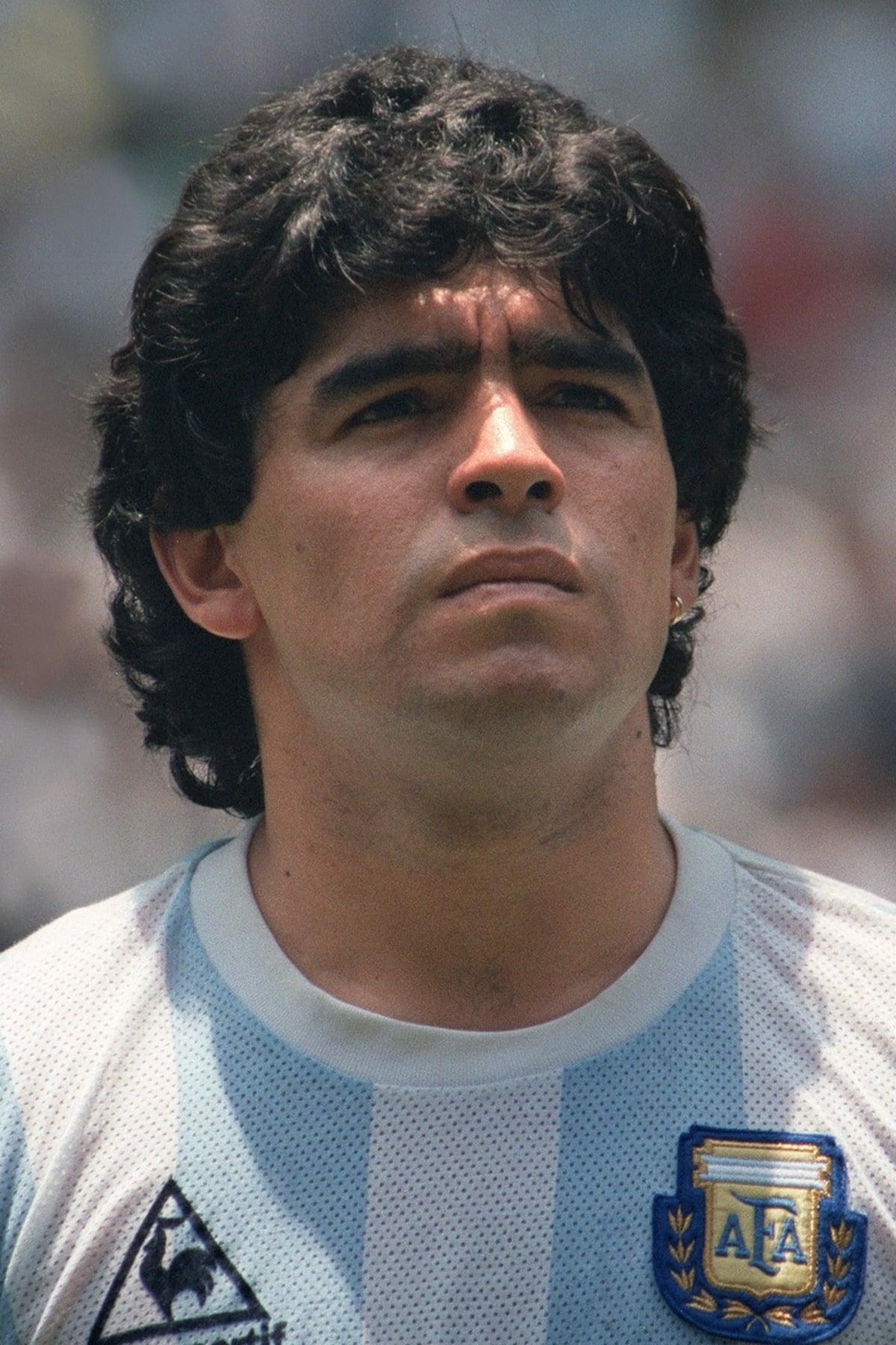 Watch Diego Maradona (2019) Full Movie Online Free | Ultra ...