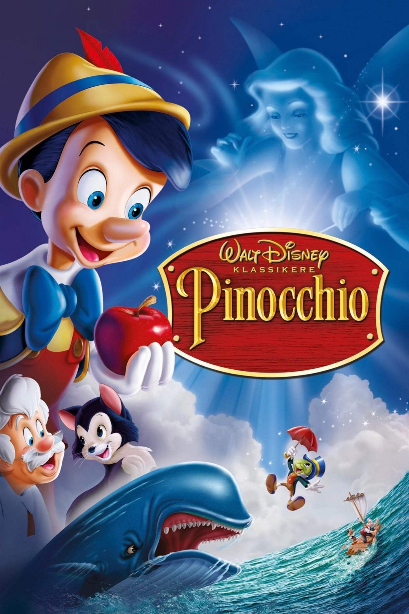 pinocchio essay Download pinocchio essays for college & search for custom report samples for university reports on pinocchio.
