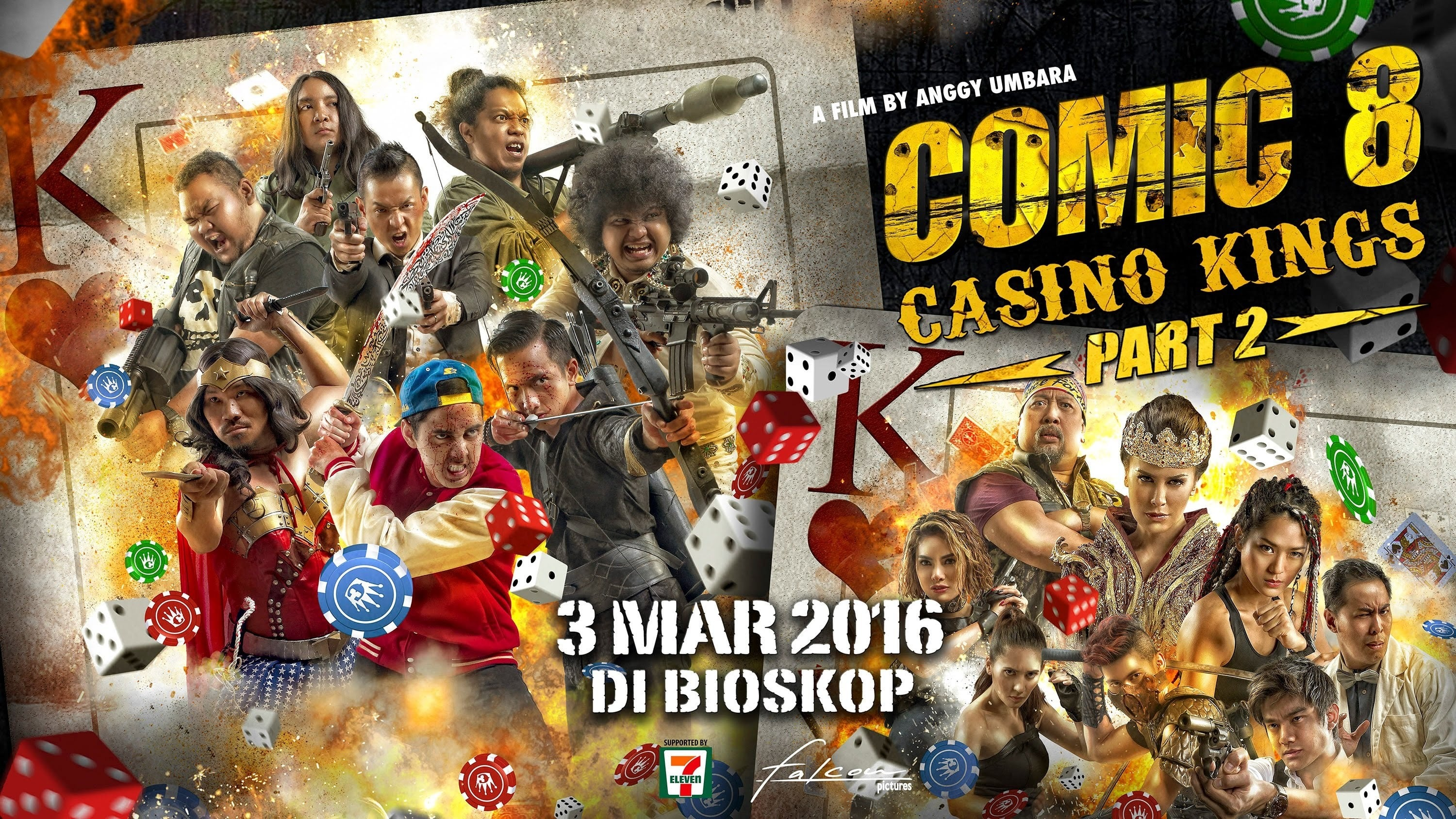 watch casino 1995 online free king com spielen