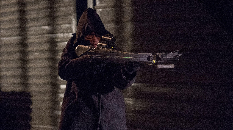 The Blacklist Season 2 :Episode 13  The Deer Hunter