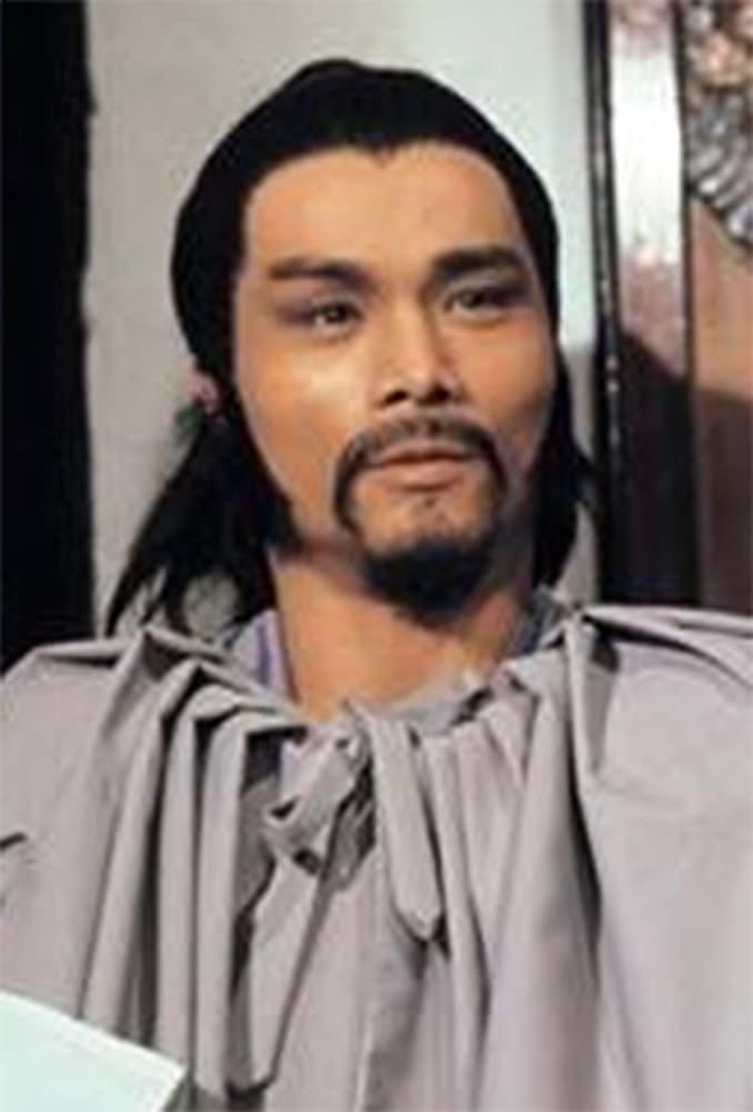 philip kwok chunfung 123 movies online