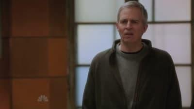 Law & Order: Special Victims Unit Season 14 :Episode 14  Secrets Exhumed