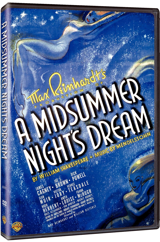 Секс камеди в летнюю ночь 26 фотография