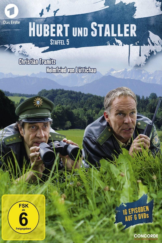 Hubert & Staller Season 5
