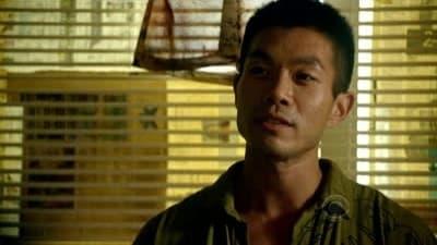 Hawaii Five-0 - Season 1 Episode 9 : The Siege