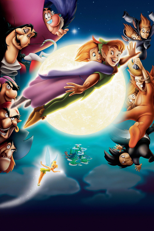 movie thumbnail image
