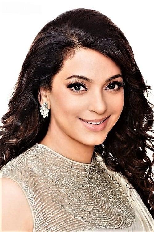 Juhi chawla letmewatchthis for Haseena bano jaan