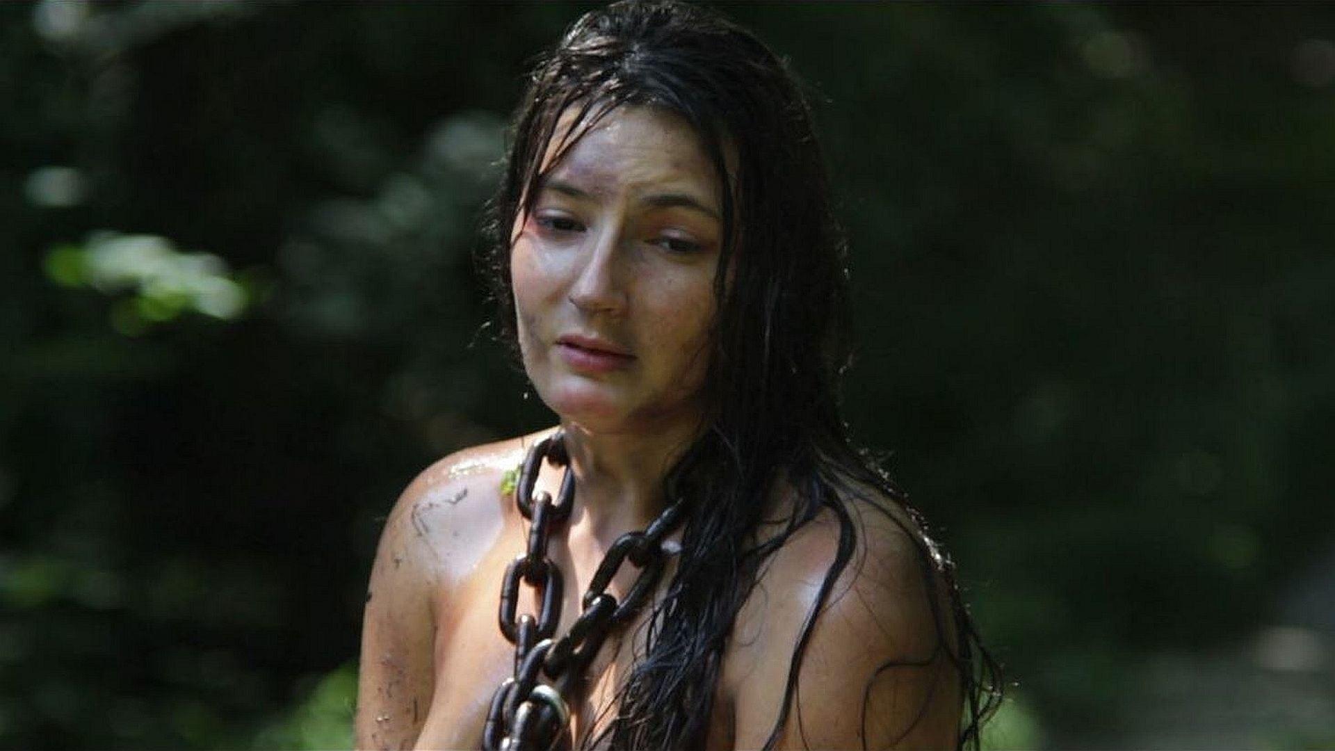 Laura L. Cottrel nude 238