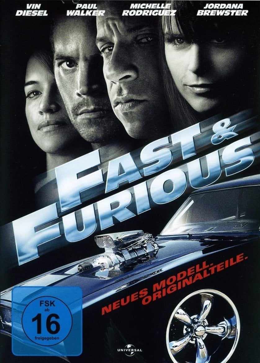 stream fast and furious 3
