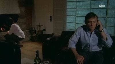 Scene of the Crime Season 34 :Episode 3  Episode 3