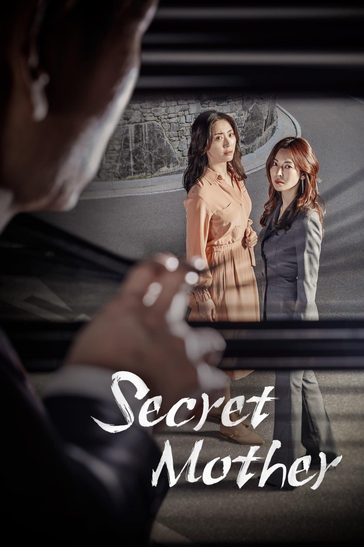image for Secret Mother
