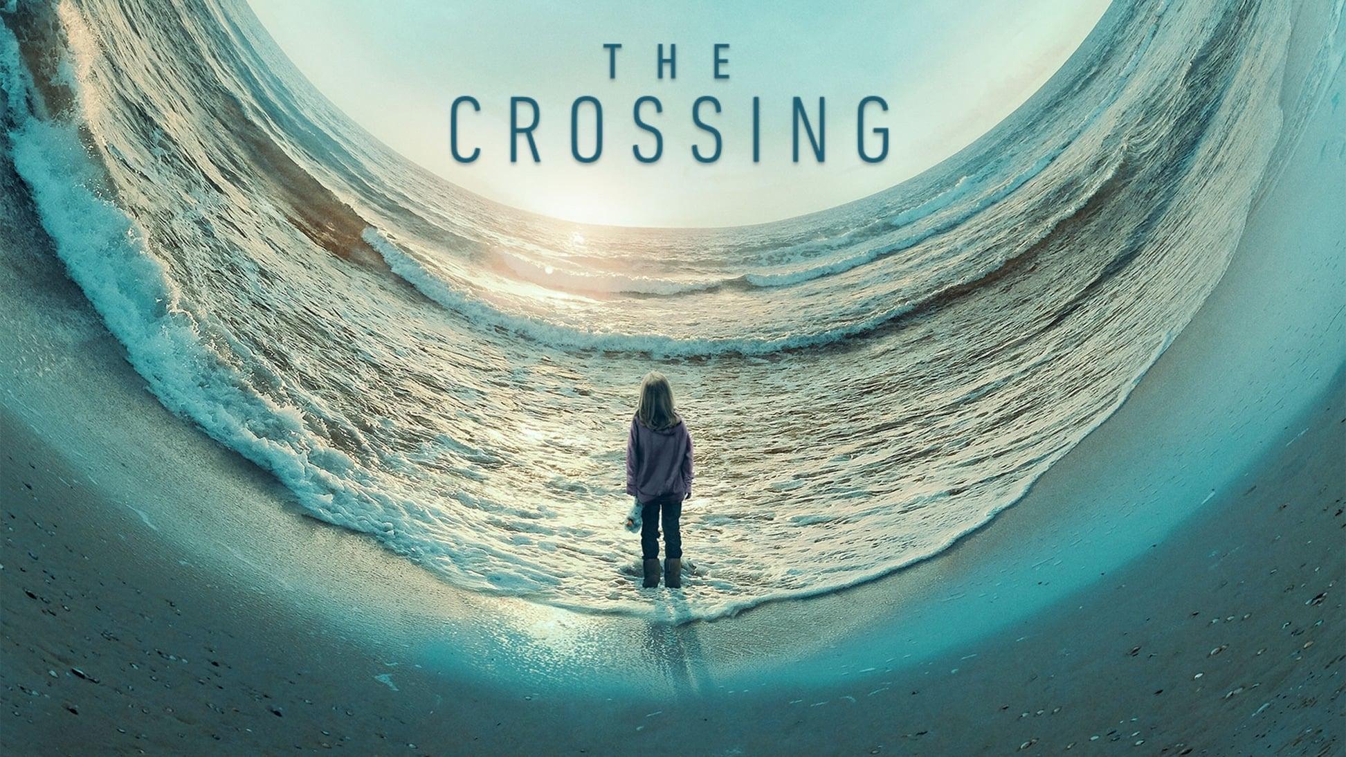 The Crossing – Dublado / Legendado