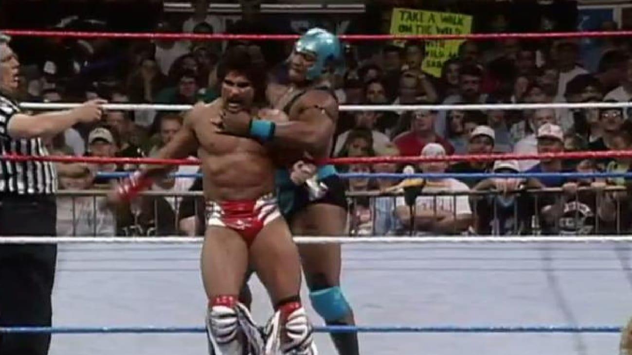 WWE Raw Season 4 :Episode 37  RAW 177