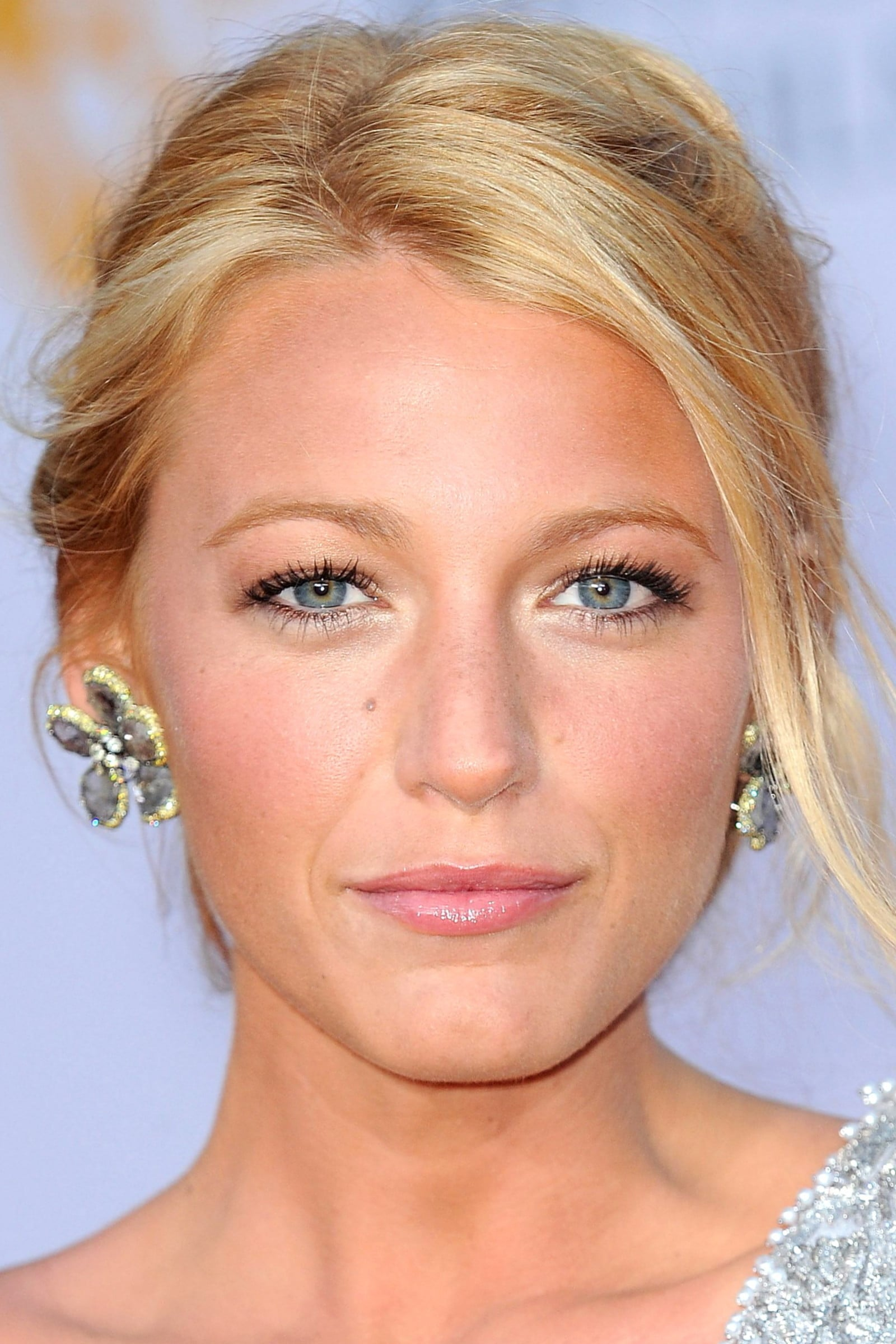 blake lively regarder film en streaming gratuit