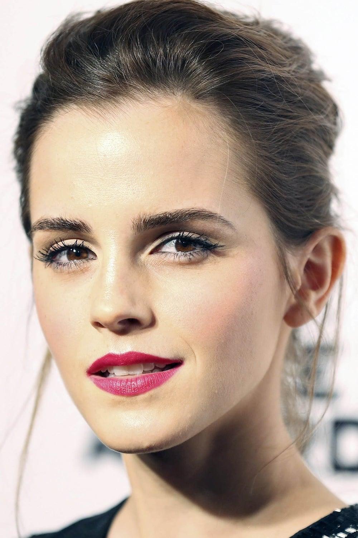 Daniel Radcliffe And Rupert Grint Emma Watson: filmograp...