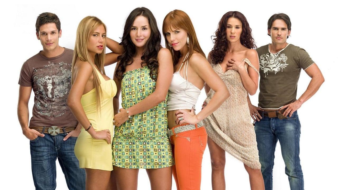 Emmerdale Season 33 :Episode 38  13th February 2004