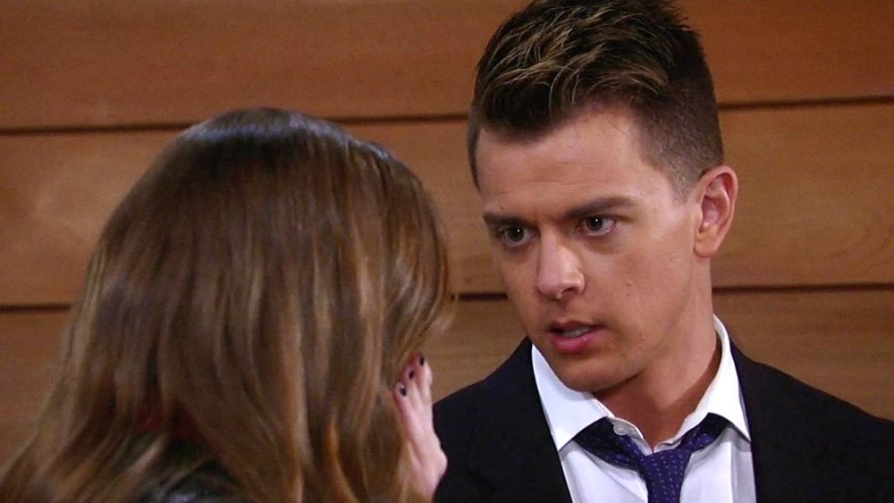 General Hospital Season 55 :Episode 5  #13780