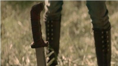 The Walking Dead - Season 0 Episode 47 : Episode 47