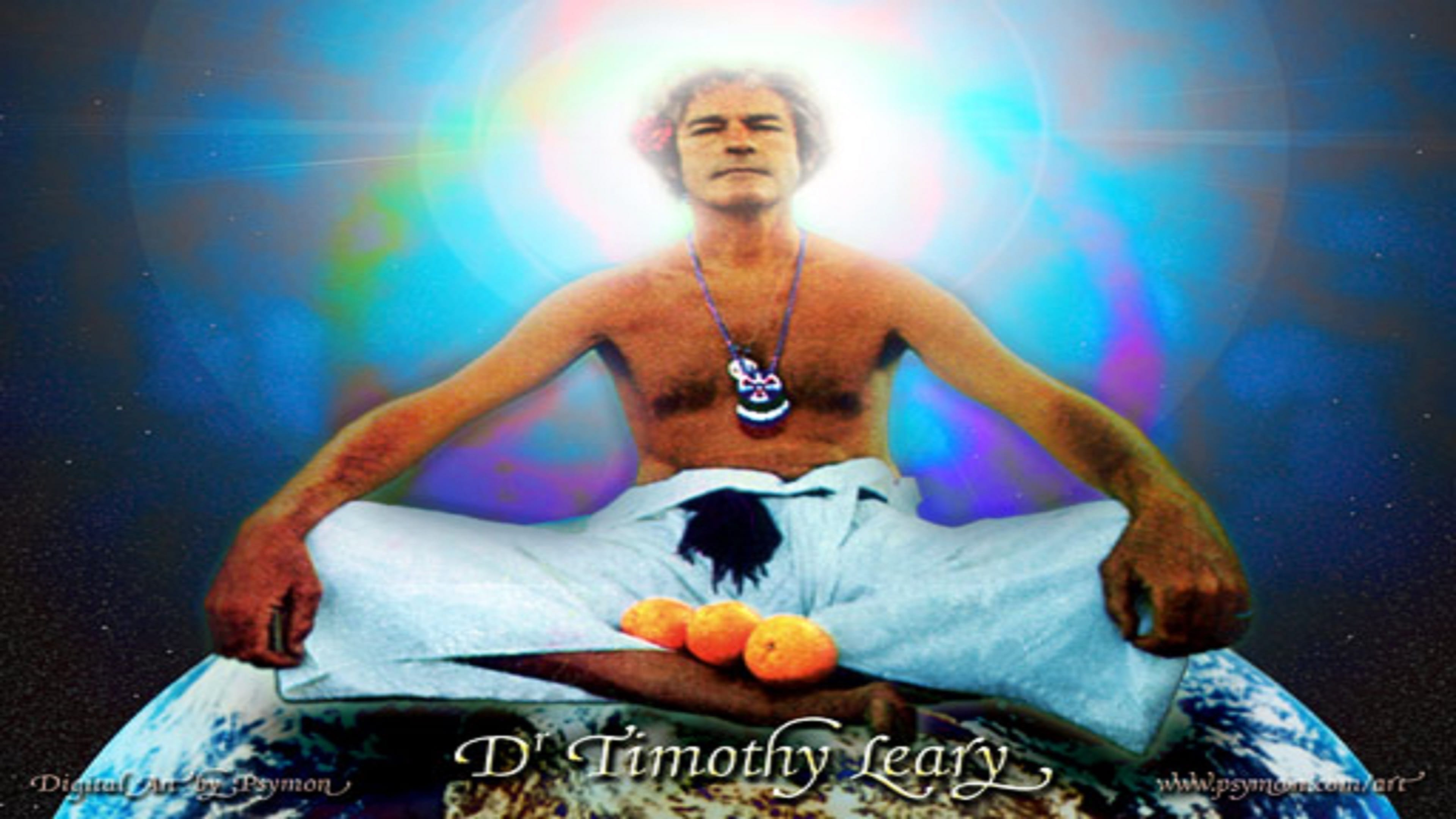 the concept behind timothy learys turn on tune in and drop out Explore brian geffken's board dr timothy leary md on pinterest timothy leary: tune in, turn on, drop out finding the truth behind the american hologram.