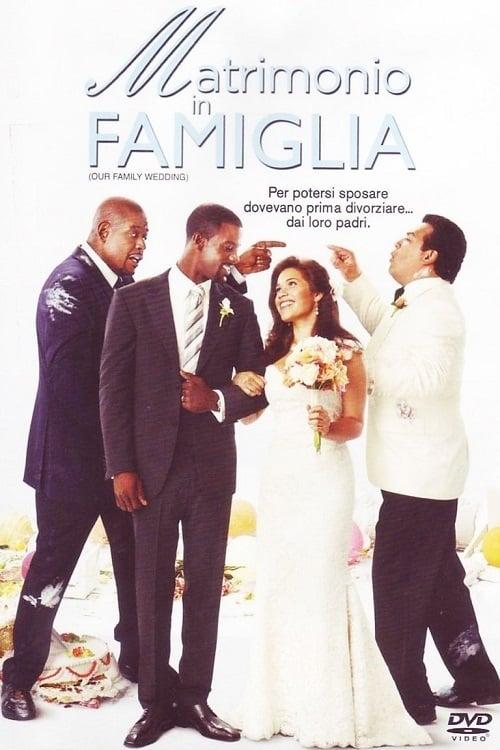 Matrimonio In Appello Streaming : Matrimonio in famiglia streaming ita altadefinizione
