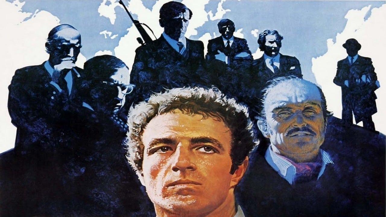Killer+Elite+Watch+Online The Killer Elite (1975) - Watch Free Vodly ...